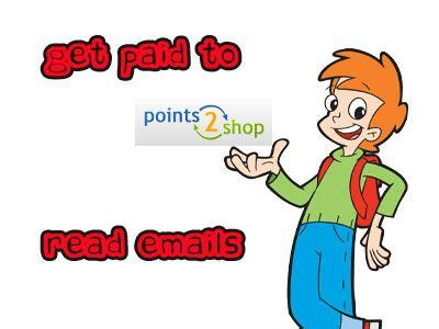 Get Paid For Surveys Real - gift card cash get paid for surveys without investment