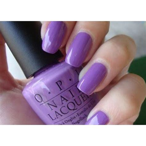 O P I A Grape Fit opi gelcolor soak gel lacquer a grape fit