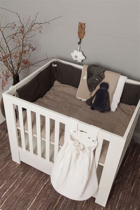 Amsterdam Cribs by 17 Best Ideas About Baby Playpen On Baby Ideas Cool Baby Gadgets And Play Yards
