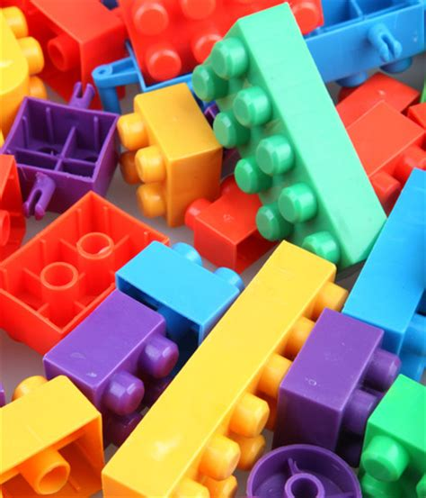 plastic injection molding products name plastic injection molding what is injection molding plastic molding experts