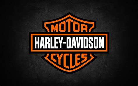 Harley Davidson 2 Time 1 upcoming bike harley davidson 500 specification price launch 2015 bike car