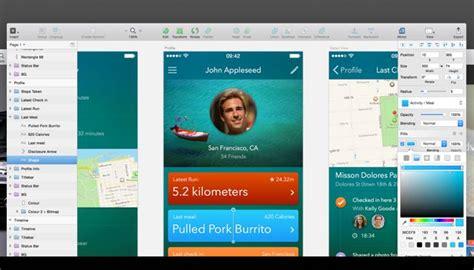 sketchbook for mac sketch is leaving the mac app store geeky gadgets