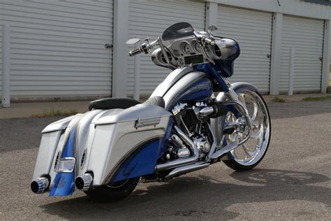 craigslist south florida keys boat parts south florida motorcycle parts accessories craigslist