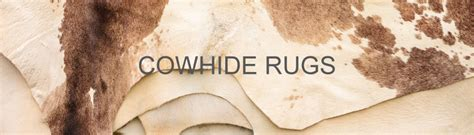 Best Place To Buy Cowhide Rugs Cowhide Rugs Cowhide Rugs For Sale Leather Hides