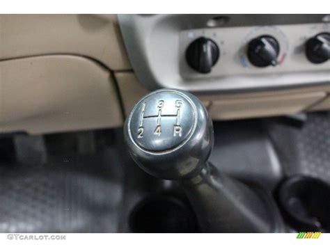 buy car manuals 2007 ford explorer transmission control 2002 ford explorer transmission html autos post