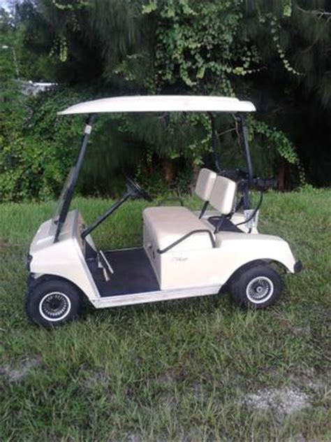 Craigslist Orlando Garage Sales by Used Auto Parts Orlando Release Date Price And Specs