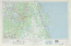 topographical map of florida orlando topographic maps fl usgs topo 28080a1 at 1