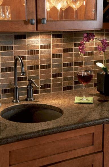 backsplash kitchen redo tile sinks and
