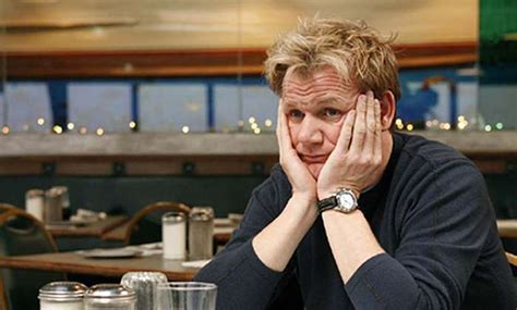 best kitchen nightmares episodes reddit ramsay s kitchen nightmares usa what time is it on tv