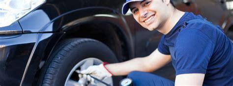 benefits  nitrogen tire inflation