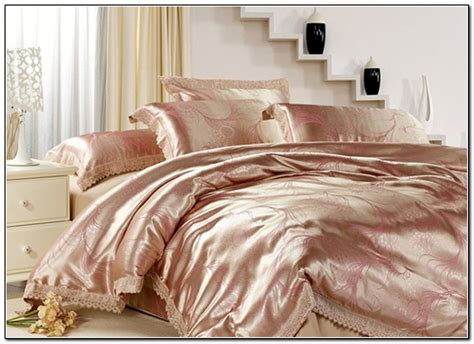 bed comforter sets at ross beds home design ideas