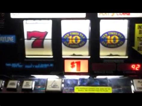 Best Way To Win Money Gambling - what is the best way to win money on slot machines
