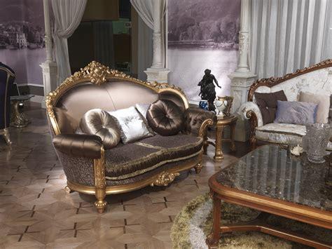 sofa louis xv a vendre louis xv sofa set classic italian furniture