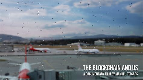 blockchain the technology that is changing the world beginners guide to the blockchain revolution investing cryptocurrency bitcoin ethereum what is it and how does it work books the blockchain and us a new documentary on bitcoin tech