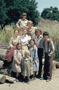 Little House On The Prairie Little House On The Prairie Tv Show Photo X23 Ebay