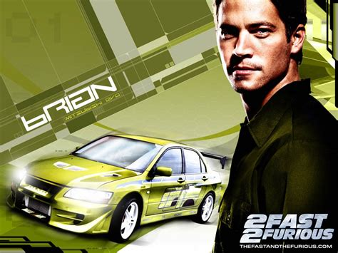 film balap mobil selain fast and furious gt be bobstudio 2 fast 2 furious 2003