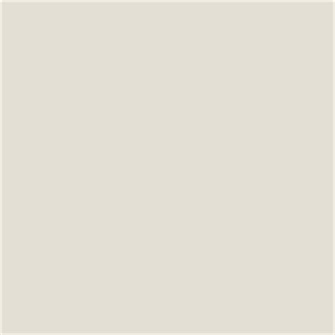 sherwin williams aesthetic white paint color sw 7035 aesthetic white from sherwin williams paint cleveland by sherwin williams