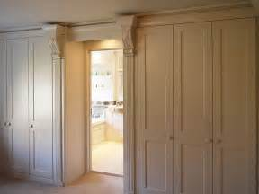 Wardrobe Cost by Wardrobes Bespoke Wardrobes Tips For Your High Quality