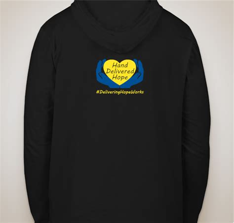 T Shirt Cotton Gildan Addicted students for addiction recovery custom ink fundraising
