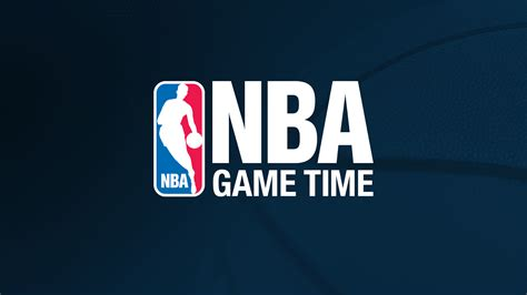 nba app android nba time for tv android apps on play