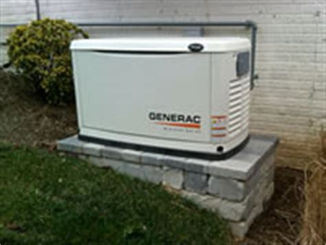 whole house generator installation costs new roof shingle replacement odenton crofton severna park md