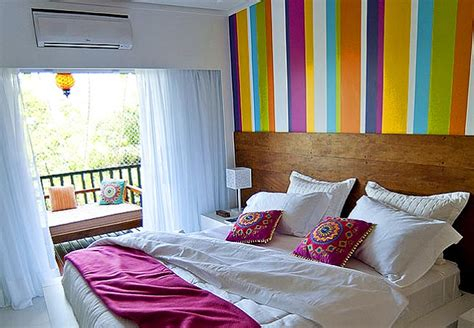 cool ways to decorate your bedroom photos and video colorful bedroom five cool ways to decorate your room