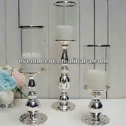 Wedding Centerpieces For Sale Glass Candle Holder Wedding Centerpieces For Sale 4321 View Silver Wedding Centerpieces Ouge