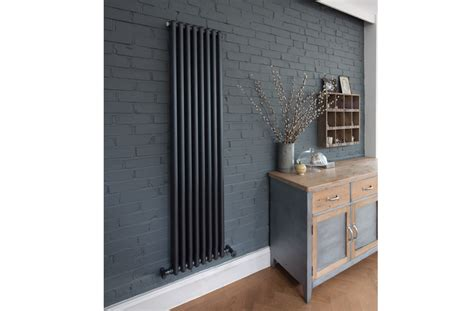 luxury and modern kitchen radiators by bisque home radiators for vintage interiors bisque radiators