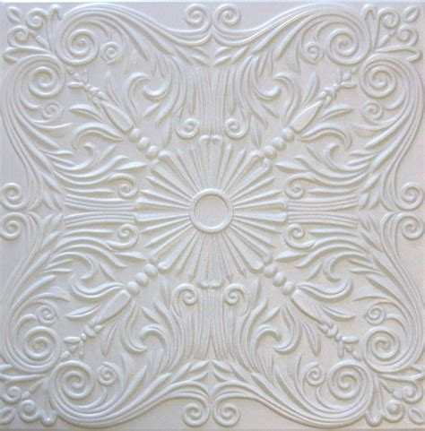 styrofoam ceiling tiles cheap embossed ceiling white search decorative