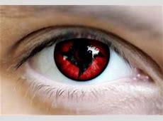 Mangekyou Sharingan Contacts – Buy Cheap Eternal Sasuke ... Kakashi Mangekyou Sharingan Contacts