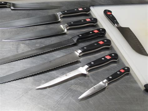 honing kitchen knives 100 honing kitchen knives tuo cutlery