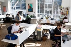 interior designer working conditions interior design trends cdfl