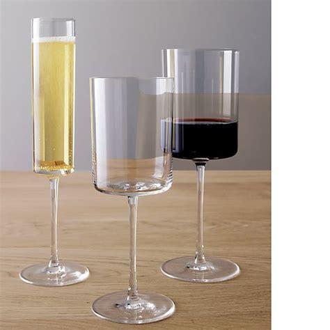 modern wine glasses best 25 modern wine glasses ideas on pinterest adult