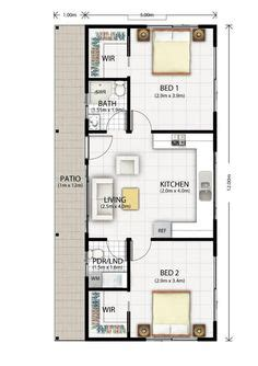 flat floor plan 1000 ideas about flat plans on