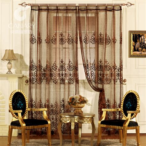 where to buy curtain rods cheap cheap curtains on sale at bargain price buy quality