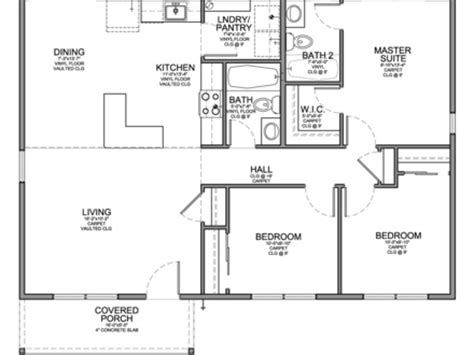 3 bedroom tiny house double wide mobile homes mobile modular home floor plans