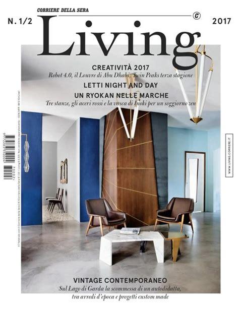ad rivista di arredamento cinque popolari riviste sull arredamento di interni