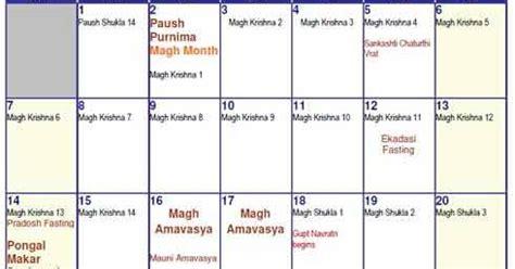 hindu calendar   tithi     hindu calendar   english