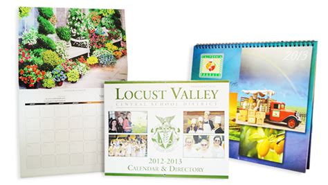 Custom Calendar Printing Custom Calendar Printing Print Your Own Photos Mmprint