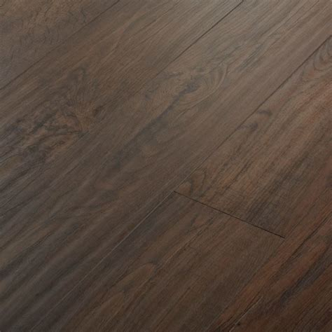 colours dolce walnut effect laminate flooring 1 18m 178