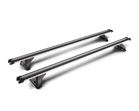 Ors Rack by Whispbar Hd Bar Roof Rack System Orsracksdirect