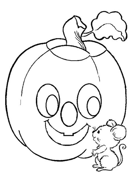 halloween coloring pages you can print 33 best flevokids kleurplaten images on pinterest