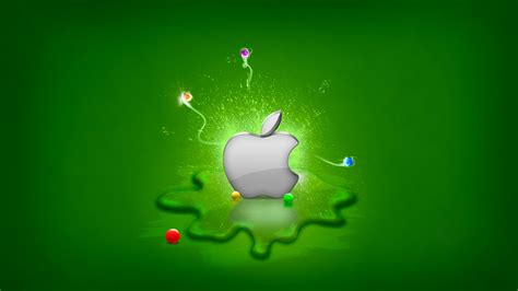wallpapers apple website apple logo high definition wallpapers hd wallpapers