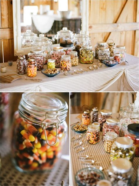 fall wedding shower decorating ideas 10 and easy fall wedding shower ideas wedding fanatic