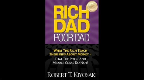 the finance book understand felix yu finance books i read