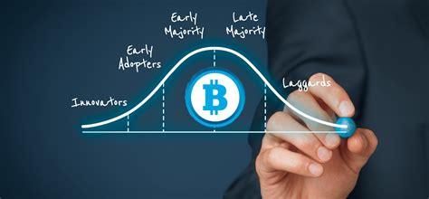 bitcoin technology tutorial bitcoin s consumer adoption phase crypto hustle