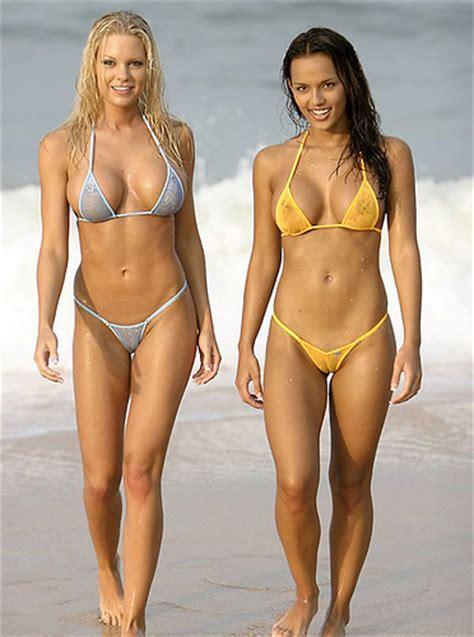 best breast implant wedge esque interests breast enlargement vs