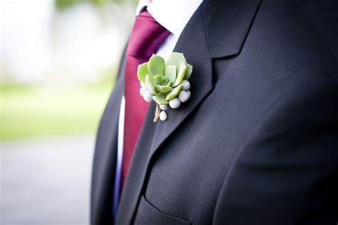 Wedding Attire Packages by Groom Attire Articles Easy Weddings