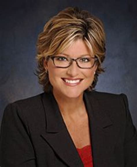 msnbc female anchor fired 17 best images about ashleigh banfield on pinterest