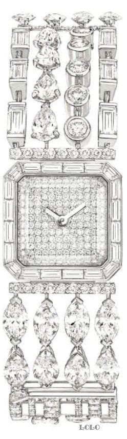 Jam Box Piaget White 72 best images about chanel cafe society on